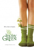 The Odd Life of Timothy Green (Странная жизнь Тимоти Грина), 2012