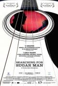Searching for Sugar Man, В поисках Сахарного Человека