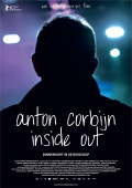 Anton Corbijn Inside Out (Антон Корбейн наизнанку), 2012