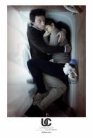 Upstream Color (Примесь), 2013