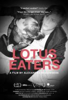 Lotus Eaters (Лотофаги), 2013