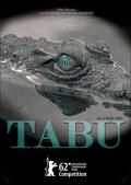 Tabu, Табу
