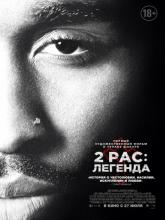All Eyez on Me (2pac: Легенда), 2017