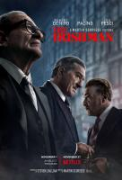 The Irishman (Ирландец), 2019