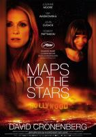 Maps To The Stars (Звездная карта), 2014