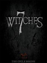 7 Witches, 7 ведьм