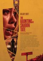 The Haunting of Sharon Tate (Призраки Шэрон Тейт), 2019