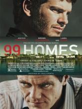 99 Homes, 99 домов