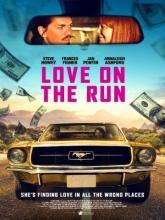 Love on the Run,