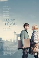 A Case of You (Дело в тебе), 2013
