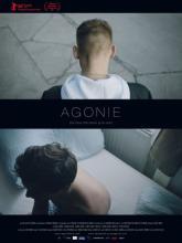Agonie, Агония