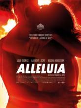 Alléluia, Аллилуйя