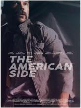 The American Side, Американская сторона
