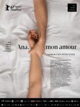 Ana, mon amour, Ана, любовь моя