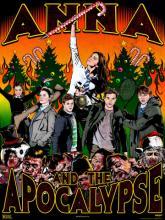 Anna and the Apocalypse, Анна и апокалипсис