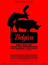 Belgica, Бельгия
