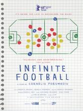 Fotbal Infinit, Бесконечный футбол