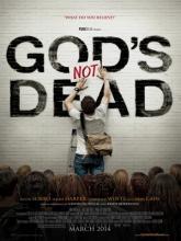 God's Not Dead, Бог не умер