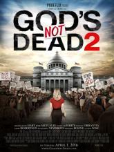 God's Not Dead 2, Бог не умер 2