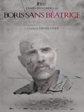 Boris sans Béatrice, Борис без Беатрис