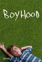 Boyhood, Отрочество