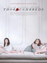 Thoroughbreds (Чистокровные), 2017
