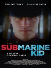 The Submarine Kid, Дитя субмарины