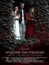 Welcome the Stranger, Добро пожаловать, незнакомец