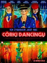 Córki dancingu, Дочери танца