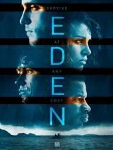 Eden, Эдем