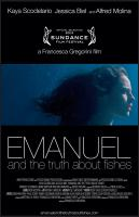 Emanuel and the Truth about Fishes (Эммануэль и правда о рыбах), 2013