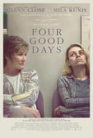 Четыре хороших дня