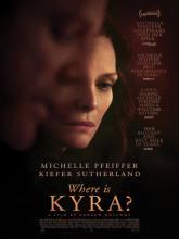 Where Is Kyra?, Где Кайра?