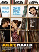 Juliet, Naked, Голая Джульетта