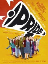 Pride, Гордость