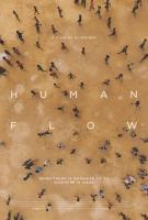 Человеческий поток