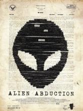 Alien Abduction, Инопланетное похищение