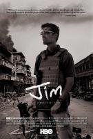 Jim: The James Foley Story (Джим: История Джеймса Фоули), 2016