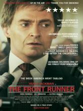 The Front Runner, Как не стать президентом