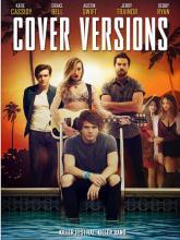 Cover Versions, Кавер-версии
