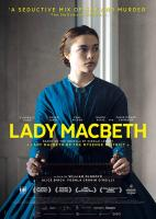 Lady Macbeth (Леди Макбет), 2016