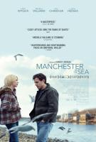 Manchester by the Sea (Манчестер у моря), 2016