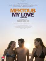 Mektoub my Love Canto Uno