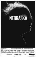 Nebraska, Небраска