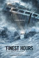 The Finest Hours (И грянул шторм), 2016