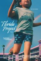 The Florida Project (Проект