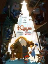 Klaus, Клаус