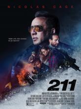 211, Код 211