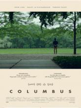 Columbus, Колумбус