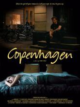 Copenhagen, Копенгаген